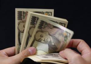 情報商材の30万円騙される