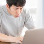 【情報商材】簡単なコピペビジネスで儲かったら苦労はしない!