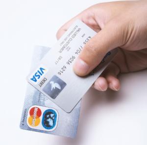 情報商材におけるクレジットカードの返金方法