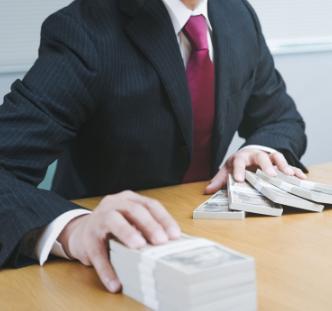 【情報商材】ビジネスの詳細を明かさずに「簡単に儲かる」だけの宣伝は詐欺確定!