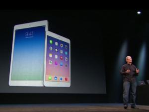新型i-phoneに見るプロダクトローンチ