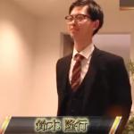 迷惑メール「鈴木隆行」は絶対に儲からない詐欺情報商材だ!返金を勝ち取れ!